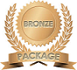 Bronze Package