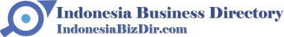 Indonesia Business Directory - IndonesiaBizDir.com