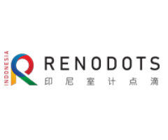 Renodots Indonesia - renodots.id