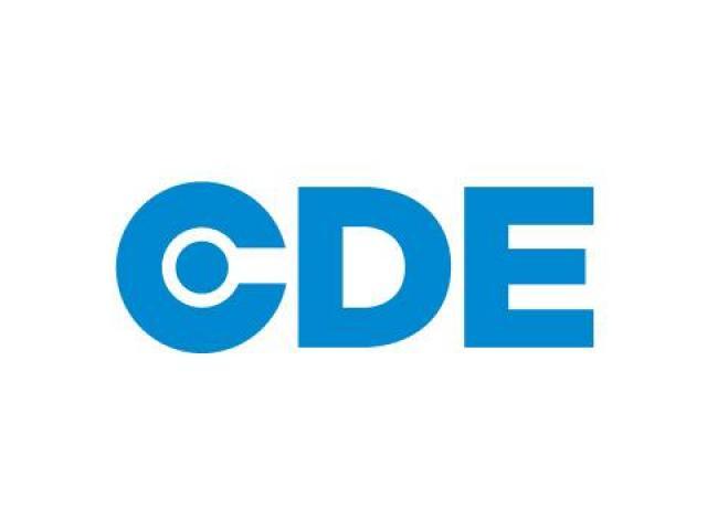 CDE Asia