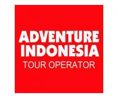 Adventure Indonesia