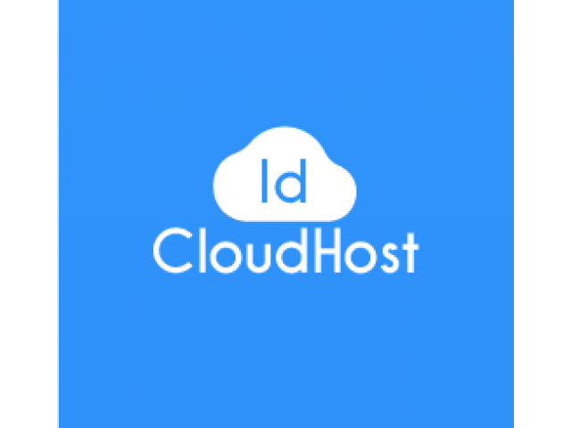 IDCloudHost