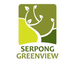 Sewa Apartemen Tangerang Selatan di BSD City - Serpong Greenview