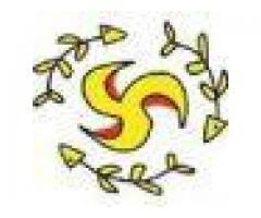 Liveaboard Duyung Baru Komodo