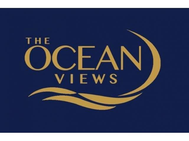 The Ocean Views