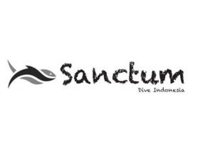Sanctum Dive Resort