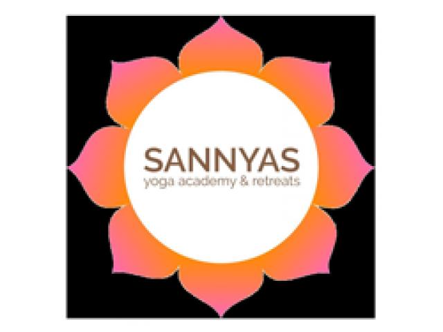 Sannyas Yoga Academy - Yoga Teacher Training Center