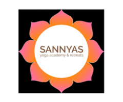 Sannyas Yoga Academy - Yoga Teacher Training Center