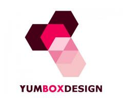 Yumboxdesign