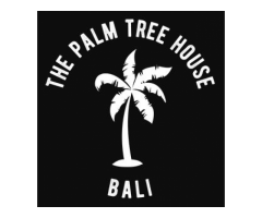 Palm Tree House