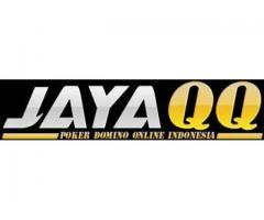 JayaQQ