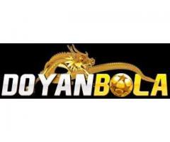 Doyanbola