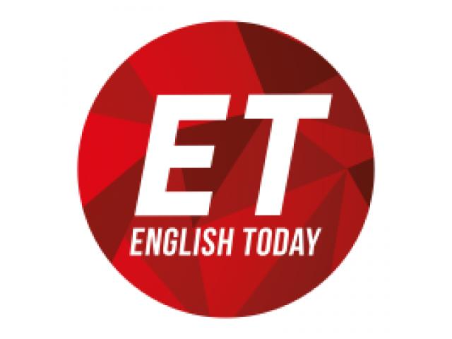 English Today Makassar
