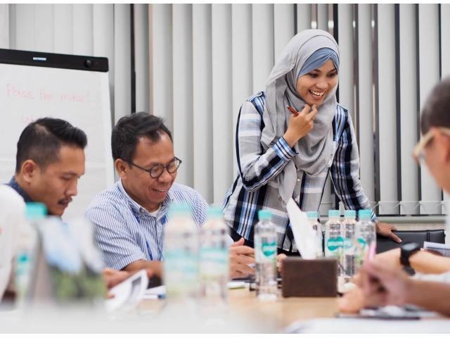 Jakarta Famili Tehnik Karoseri