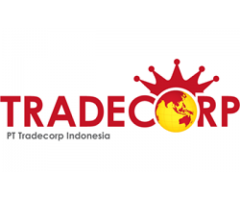 Tradecorp shipping indonesia