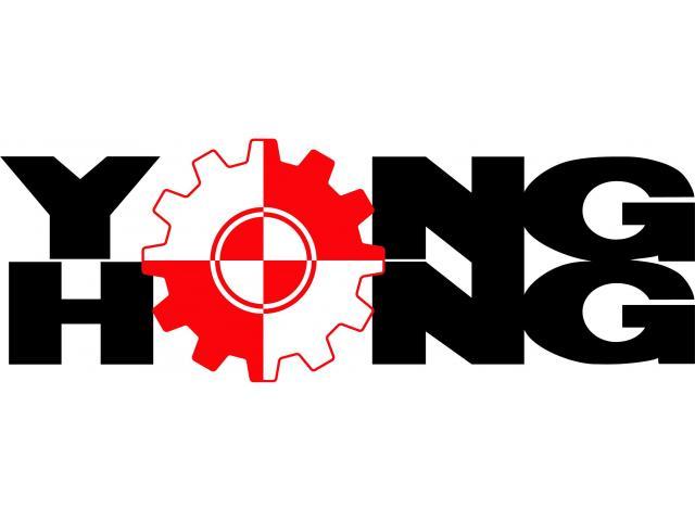 YONG HONG (THAILAND) CO., LTD.