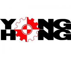 Yong Hong (Thailand) Co., Ltd.