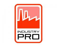 Industry Pro Co., Ltd.